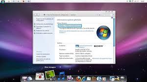 Tlcharger Logiciels De Thmes Transformer Windows 7 En Mac Osx De Bastien S