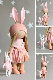 Rabbit Home Decor 4081 Best Bunny Gifts For Rabbit Lovers Images On Pinterest