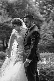 photographers in wilmington nc best wedding photographers in wilmington nc treasured moments