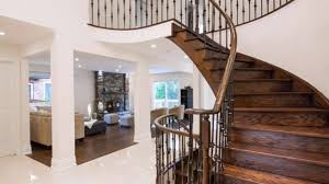 Home Interiors Mississauga Mississauga Luxury Real Estate For Sale Luxury Homes In