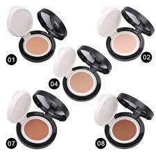 online get cheap organic foundation makeup aliexpress com