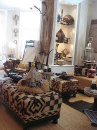 importers of home decor home decor importers south africa authentic african stores accesso