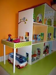 Best 25 Doll House Plans by Best 25 Diy Dolls House Plans Ideas On Pinterest Doll House