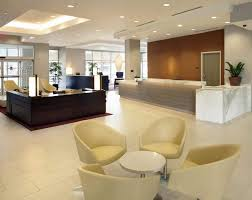 book hyatt house raleigh north hills in raleigh hotels com