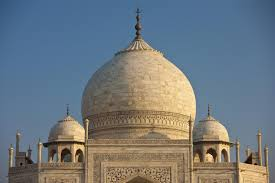 10 Interesting Facts About Taj Mahal 7 Wonders Of The World