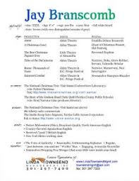 education on resumes examples of resumes 81 breathtaking resume format sample simple