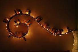Lighting For Bookshelves by 25 Creative Bookshelf Designs You Have Got To See Hongkiat