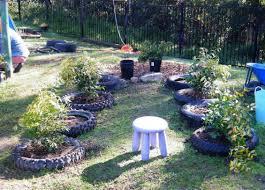 pictures nursery garden ideas free home designs photos