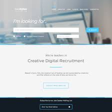 Home Based Web Design Jobs by 23 Free One Page Psd Web Templates In 2017 Colorlib