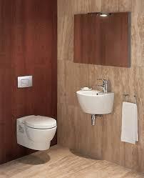 Modern Bathroom Toilet Bathroom Remodeling Choosing The Best Toilet
