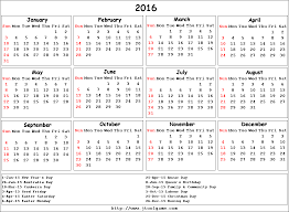 march 2016 calendar with holidays australia perth blank calendar