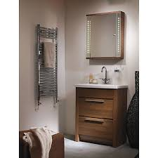 Bathroom Cabinet Online by 81 Best Bathroom Mirror With Shelf Ideas Images On Pinterest