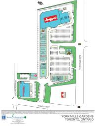 Katy Mills Mall Map Gardens Mall Map Home Design Ideas And Inspiration