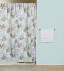Shower Curtain Matching Window Curtain Set 152 Best Curtains That Looks Good Images On Pinterest Curtains