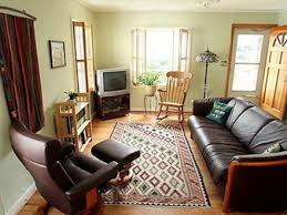feng shui living room tips 35 feng shui living room colors feng shui living room colors home