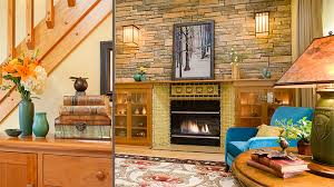 arts and crafts home interiors arts and crafts interior design boston design and interiors inc