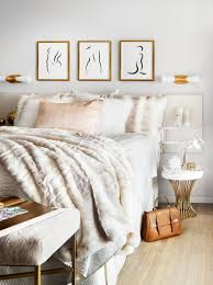 fall into bed with fig linens and home laura michaels of laura