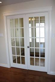 Pvc Exterior Doors White Exterior Doors White Glass Entry Doors White Wooden Exterior