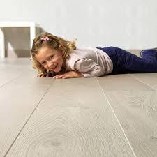 Step Largo Authentic Oak Planks Quick Step Largo Laminate Flooring
