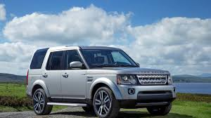 land rover lr4 off road 2014 land rover lr4 hse review notes autoweek