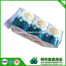 commercial toilet tissue commercial toilet tissue suppliers and