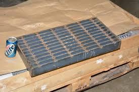 Basement Floor Drain Cover 19 Basement Drain Covers How Does A Basement Floor Drain