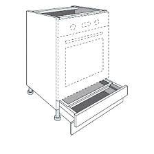tiroir de cuisine en kit caisson pour meuble de cuisine en kit caisson pour cuisine de