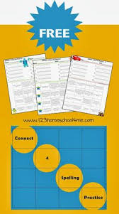 simple spelling practice activity worksheets spelling practice