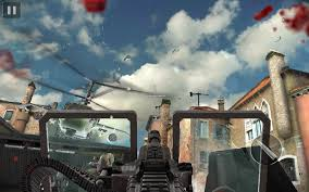 Modern Combat 5 Modern Combat 5 Blackout For Motorola Moto E U2013 Free Download