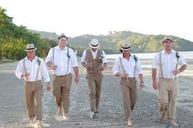 groomsmen attire for wedding wedding groomsmen attire wedding seeker