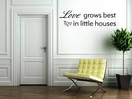 marilyn monroe wall decal quotes jen joes design creating image of wall decals family quotes