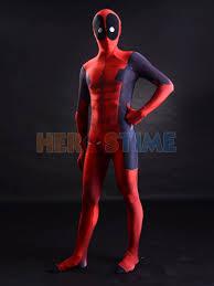 Halloween Costumes Deadpool Deadpool Costumes Cosplay Halloween Party
