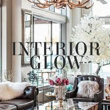 Home Furniture And Decor Stores Best Waco Home Decor Stores U2013 Lesley Myrick Art Design
