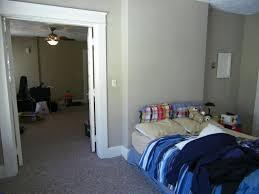 college apartment decorating ideascollege apartment ideas and