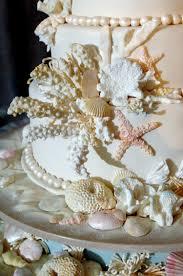 wedding cake makers wedding cakes amazing wedding cake makers in bangalore trends of