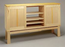 Free Wooden Projects Plans by 135 Best Woodworking Furniture Images On Pinterest