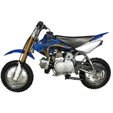 kids motocross bike coolster qg 210 kids motocross dirt bike