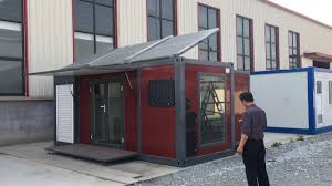 luxury prefab wooden color european container house price youtube