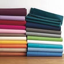 nana s favorite crispy soft sheets 100 supima cotton classic solid percale sheets the company store