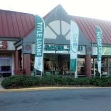 2 U Loans Check Cashing Pay Day Loans 3131 Mechanicsville