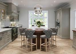 top knobs kitchen pulls top knobs top knobs home