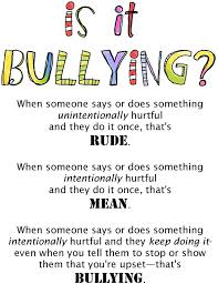 best 25 bullying ideas on pinterest bullying activities anti