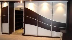 Farnichar Almari Design