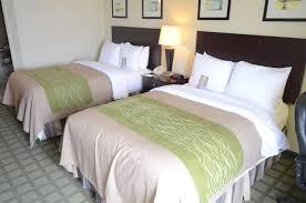 Comfort Inn And Suites Houston Comfort Inn U0026 Suites Southwest Houston Tx Booking Com