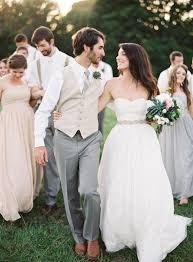wedding grooms attire 19 relaxed yet stylish barn groom attire ideas weddingomania