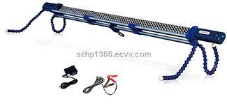 led automotive work light auto repair led work light purchasing souring agent ecvv com