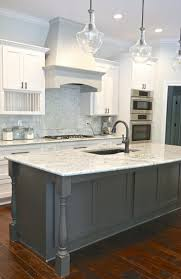 Benjamin Moore Simply White Kitchen Cabinets Tips For Choosing Whole Home Paint Color Scheme