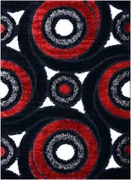 Red Black White Area Rugs Best 25 Area Rug Sale Ideas Only On Pinterest Rug Sale Area