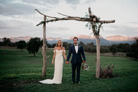 diy wedding arch diy timber wedding arch with flowers nouba au diy