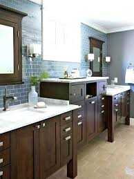 master bathroom cabinet ideas master bath vanity ideas twwbluegrass info